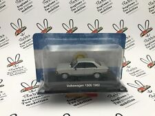 "Die Cast "" Volkswagen 1500 - 1982 "" Autos Inolvidables Salvat 1/43"