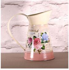 Vases vintage/rétro pour la décoration du salon