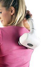 ZEN Lifestyles ET-01 ZEN PHYSIO Profondo Tessuto Massaggiatore con infrarossi