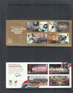 GB 2010-2012 ANY MINI SHEET ISSUED UNMOUNTED MINT/MNH  PRICE VARIES BY SET