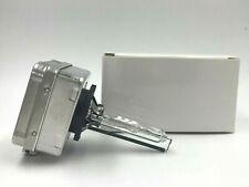 New OEM 13-16 Dodge Viper Osram D3S Xenon HID Headlight Bulb