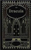 Dracula and Other Horror Classics (Barnes & Noble Collectible C... 978143514