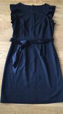 Schwarz Kleid Gr.40 WIE NEU!!!