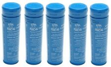 Spa Frog Mineral Replacement Cartridge - 5 pack PRIORITY MAIL SHIPPING