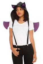 Bat Hoodlumz Accessory Kit