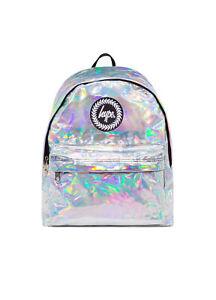Hype Back To School Backpacks For School, Home, BTS, Work, Weekends