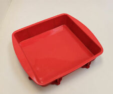 Silicone Roasting Pans