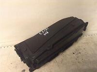 Mercedes Air Filter Box Benz C E CLK Class W203 W211 W209 220 CDI 6460901201