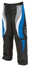 Jobe Furious Jetski Pants blau Hose Kiten Surfen Jetski NEU Restposten XS N 9