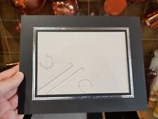 Fotorahmen Philadelphia Doppelrahmen Triptichon 10x15 cm 21x30 cm