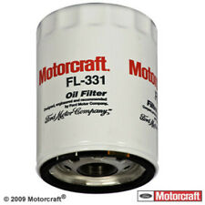 Engine Oil Filter-DIESEL MOTORCRAFT FL-331