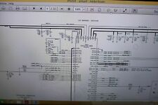 Schematic Apple MacBook Pro  Touch a1989 820-00850 + BOARDVIEW