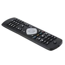 8 M Telecomando di ricambio adatto tutti Philips Smart TV GUARDARE LA TV