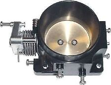 CFM Billet 65mm Throttle Body for 2000-2002 Zetec Focus