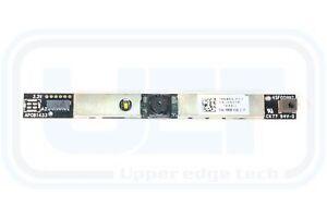 HP 15-F023WM Webcam Camera 765892-3X0 Tested Warranty