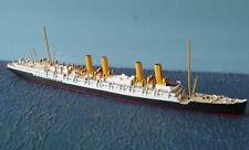 """BEROLINA 1:1250 D. Passagierschiff """" DEUTSCHLAND """"  B 109"""