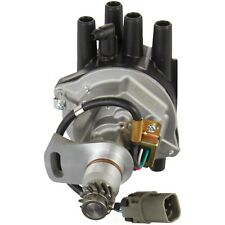 Ignition Distributor For 1984-1989 Nissan 300ZX 3.0L V6 1986 1987 1985 Spectra