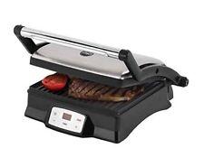 GORDON RAMSAY Cooks CGRSG001 Searing Grill Hot Zone Non Stick, NEW