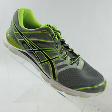 scarpe asics uomo running t3 in vendita | eBay