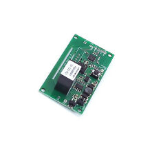 1PCS Sonoff SV Safe Voltage WiFi Wireless Switch Module DIY Smart Home DC5V-24V
