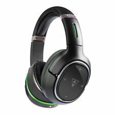 Turtle Beach Microsoft Xbox One Headsets