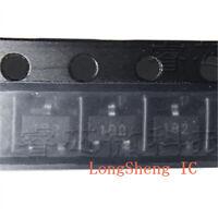 ZTX560 Trans GP BJT PNP 500V 0.15A ZETEX  3-Pin E-Line   10 pieces    Z629