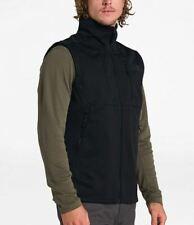 NWT The North Face Apex Risor WindWall Vest - Black- XXL (MSRP $110.00)