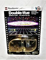 1979 GAF View-Master Pictorial Products Double-Vue Star Trek the Motion Picture
