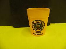 NCAA NOTRE DAME FIGHTING IRISH ALUMNI CUP