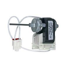 Ventilador Soplador Motor Refrigerador para COMO LG 4680jb1026b
