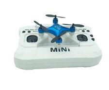 Mini drone radiocomandato 3 velocita quadricottero elicottero 2.4ghz 6axis hc616