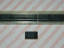 74LS374 / DM74LS374WM / DM74LS374 /  SM IC 20 piece LOT