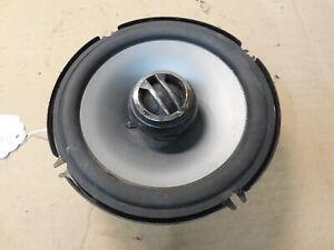 "Alpine 6 - 1/2"" 2 Way Speaker System SPS600"