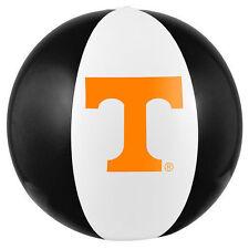 Tennessee Volunteers NCAA Balls