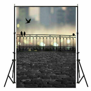 Painting Prop Photography Prints Picture Background Studio Kids Photos
