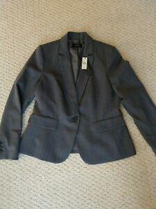 Talbots Women's Blazer New With Tags Size 8 Originally Paid  $199. 00 Pristine