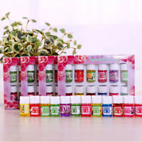 Essential oils set Pure Essential oil gift set 100% pure aromatherapy top kit Z