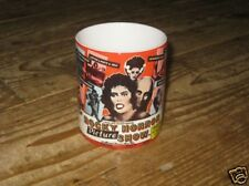 The Rocky Horror Picture Show Advertising MUG