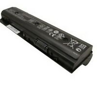 Battery for Hp Pavilion DV7-7199EZ DV7-7199SF DV7-7227CL DV7T-7000 7200Mah 9Cell