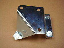 Mk1 Escort Twin Cam RS1600 Mexico Girling Servo Bracket NEW