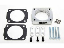 For 1999-2007 Ford F250 Super Duty Throttle Body Spacer 54781QS 2001 2003 2000