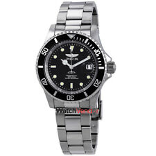 Invicta Pro Diver Stainless Steel 40 mm Men's Watch in all Colors!