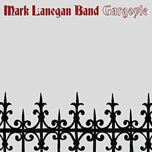 Mark Lanegan - Gargoyle [VINYL]