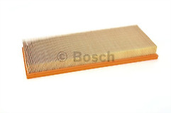 Bosch 1457433616 OE Replacement Air Filter NEW