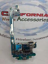 Samsung Galaxy S3 Verizon SCH-i535 OEM Logic Board Motherboard S3 CLEAN ESN*MB01