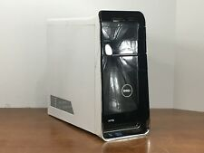 Dell XPS 8300 Gaming Desktop PC Intel i7-2600 3.40 Quad 8 GB 1 TB Nvidia GTX460