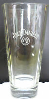COLLECTOR , VERRE A  WHISKY J.DANIEL'S , JD28 *