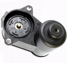 2x Actuator Brake Caliper Parking Brake Hand Brake VW Passat/CC 3c0998281b 12 Torx