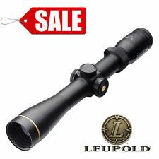 Leupold Zielfernrohr VX-R 3-9x40 FireDot 4 Duplex Absehen Rifle Scope 110687