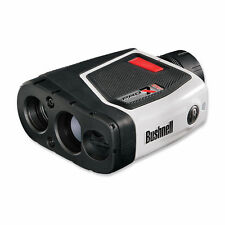 Golf Rangefinders & Scopes